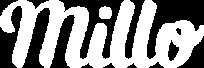 Millo Logo